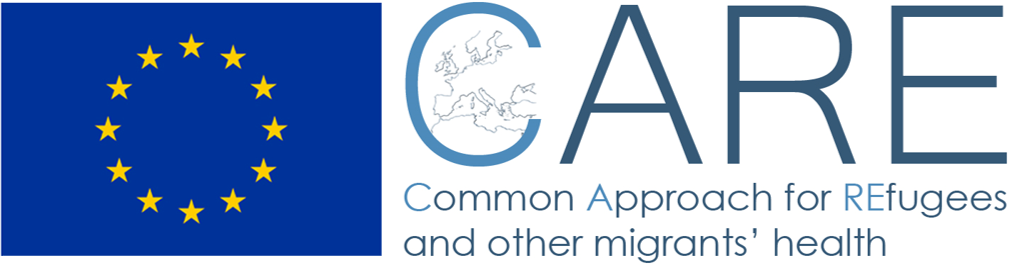 CARE-logo-1