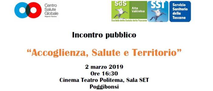 Salute Dei Migranti Archivi Pagina 3 Di 10 Centro Salute Globale Della Regione Toscana